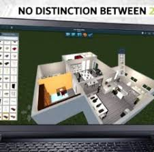 home design pc programs home design home design d ideas for home designs 3d home design