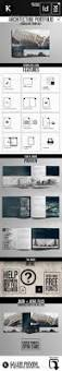 architecture portfolio design templates popular home design photo