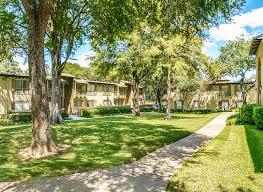 4 Bedroom Houses For Rent In Dallas Tx The Village Dallas Rentals Dallas Tx Apartments Com