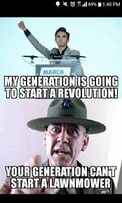 Get Memes - man these baby boomer memes get me every time terriblefacebookmemes