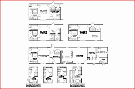 1 bedroom modular homes floor plans 1 bedroom mobile homes for sale single wide near me 2 bath modular
