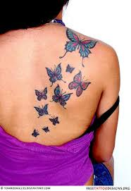 172 best lupus tattoos images on lupus awesome