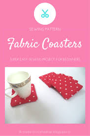 Sewing Patterns For Home Decor Made In Craftadise Top Art U0026 Crafts Home Decor Blog In India