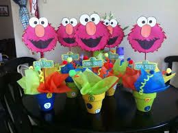 elmo party favors elmo party decorations dtmba bedroom design