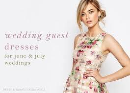 the 25 best july wedding guest ideas on pinterest