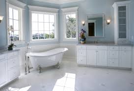 best 60 small bathroom remodeling ideas on pinterest small