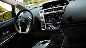 Interior Of Toyota Prius 2018 Toyota Prius Interior Design 2018 Toyota Prius Review New