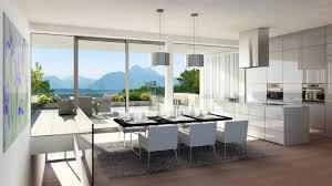 esszimmer modern luxus esszimmer modern luxus ansehnlich auf esszimmer zusammen mit oder