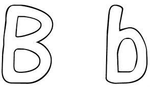 letter printables pdf r for preschoolers words alphabet coloring