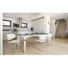 calligaris echo extending table dining beadle crome interiors calligaris beadle crome interiors