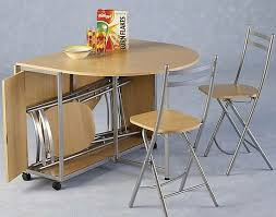small kitchen sets furniture small kitchen tables and chairs for small spaces smart furniture