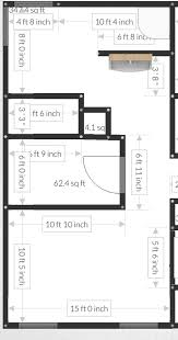 walk in closet floor plans master bath bed closet layout pls help