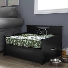 41 best longworth bedroom images sofa beds you ll wayfair ca