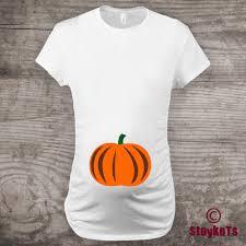 halloween maternity shirt thanksgiving t shirt pumpkin