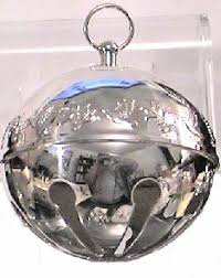 vintage silver ornaments and novelties antiques collectibles