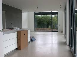 Wohnzimmer Modern Dunkler Boden Moderne Boden Mit Wohnzimmer Laminat Chill Auf Deko Ideen In 6 Und