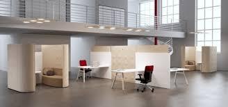 Le Mobilier De Bureau Haut Attitudes Bureaux Mobilier De Bureau 60 Rue De Wattignies 75012