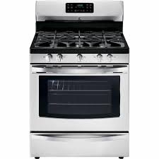 sears home decor canada electric stoves at sears