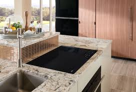 latest designs in kitchens top kitchen design trends for 2015 blending new tech and classic