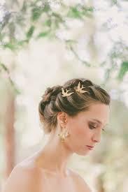gold bridal hair pins bridal bobby pins bridal hair bridal