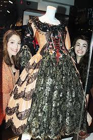 Phantom Opera Halloween Costumes Check Phabulous Phantom Pop Shop U0026 Art Gallery