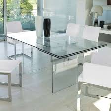 Dining Set For Sale Miami Dining Set For Sale Miami Sale Dining - Dining room sets miami