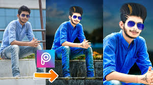 Picsart Editing Tutorial Video | picsart cb manipulation editing tutorial best editing video