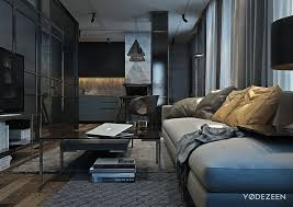 apartment fresh brooklyn loft apartments excellent home design