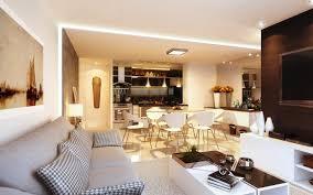 kitchen room open living room design mondeas