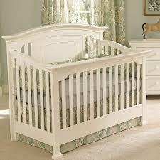 105 best baby furniture images on pinterest baby furniture