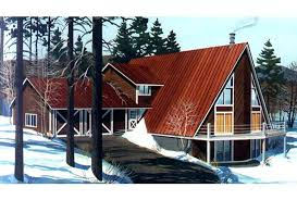 small a frame cabin plans small frame house plans front small timber frame house plans