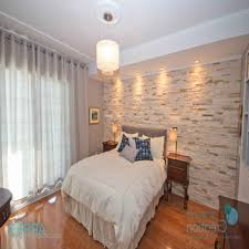 chambre des la inspirant peinture chambre des maitres wegherandassoc