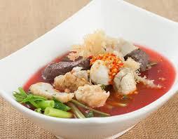 cuisine kitch pim s kitchen 帕姆的廚房 คร วน องพ มพ home changwat phuket