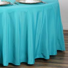 wholesale wedding linens 90 polyester tablecloth wedding party table linens supply