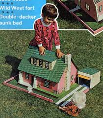 Practical Woodworking Magazine Uk by Hobbies Of Dereham Dolls Houses And Wallpapers 1968 2014 By
