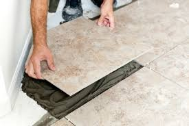 the history ceramic tile flooring bay carpet ny