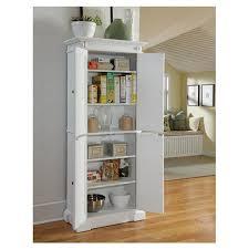 wayfair kitchen storage cabinets august grove collette 72 kitchen pantry reviews wayfair