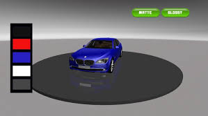 3d car visualizer apk download free lifestyle app for android