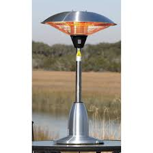 tabletop patio heater findingwinter com page 89 traditional outdoor deck with