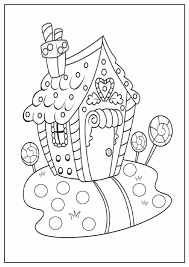 coloring pages kids pdf windows coloring coloring pages