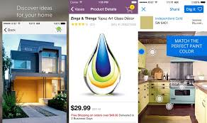 Home Interior App Best Interior Design Apps Home Design