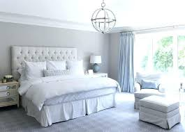 light grey bedroom ideas light blue and grey bedroom light gray and white bedroom gray and
