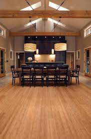 Synergy Interior Design Flooring A Durable Home Flooring With Teragren U2014 Eakeenan Com