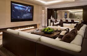 livingroom theaters 25 popular ideas of living room theaters homeideasblog