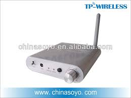 home theater china wireless audio amplifier 5 1 home theater digital wireless