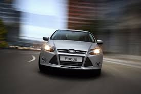 2012 ford focus se hatchback panel lights on 2012 images tractor