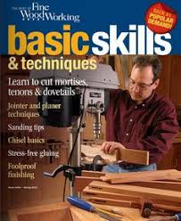 Fine Woodworking Magazine 230 Pdf by Download Wood Magazine U2013 February March 2015 Online Free Pdf
