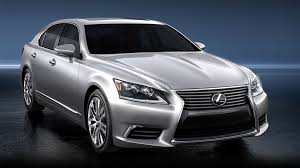 2014 lexus 460 ls lexus might be losing sales to tesla admits lexus us marketing vp