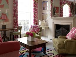 rooms u0026 suites at haymarket hotel in london uk design hotels