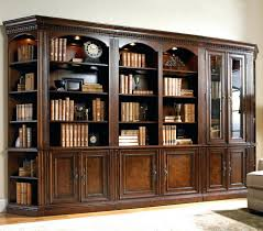 Library Bookcase Plans Bookcase Bookcase Wall Unit Design Ideas Bookcase Wall Unit